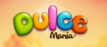 Discover the tastiest game on the planet. Dulce Mania has it all. Fun characters, sweet extra balls plus delicious prizes and an irresistible Jackpot!