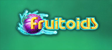 Fruitoids Slot is the classic game from the provider Yggdrasil! Now with a renewed look with freeze rotations combined with column multipliers. 