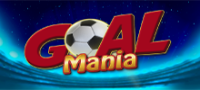Meet this Video Game Goal Mania by Ortiz Gaming.