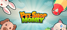 Do you like animals? So you're in the right game!
