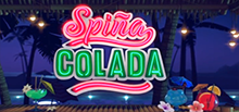 If you like to enjoy the summer vibe, this is the perfect game for you! A tropical game with 4 exciting features: additional wilds, second chance, guaranteed win x3 and full line.