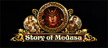 <div>Story Of Medusa, the second game of our epic series of heroes and legends. <br/>