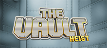 The Vault heist is about to start in your digital device. Get the dynamite to collect freespins coins in this thrilling slot and make sure that you choose the right options to get the most from the bonus challenge!
