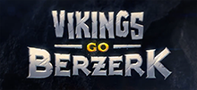 Are you ready to become a frenzy and fight for generous jackpots within Vikings Go Berzerk? In that case, grab your sword and join us as we progress through a variety of symbols, bonuses and impressive features in the game.