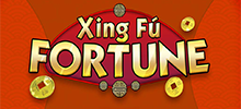Xing Fú - Fortune brings you an authentic Asian gaming experience. Open the chests and ring the bells to discover the prizes that the bonus of this enthusiastic slots game has for you!