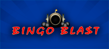 How about a version of Bingo Blast Full HD to bring a lot of adrenaline and fun moments? There are 6 cards and 90 balls to be able to have fun.