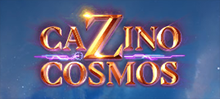 Get ready for supernatural victories and lots of additional free spins!