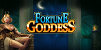 Fortune Goddess