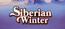 Siberian Winter