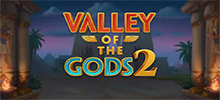 Sequel to the popular Valley of the Gods, Valley of the Gods 2 revisits the mystical desert valley, to unlock its deepest mysteries