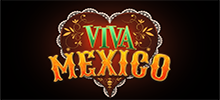 Arriba Muchachos this is Viva México Full HD! Andale, Andale! There are 4 cards and 90 balls to be able to have fun and enjoy moments of great emotion.