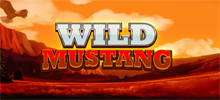 Wild Mustang Deluxe