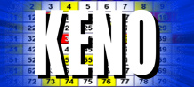 <div><b>Lottery + Bingo = Fun!</b> <br/>
