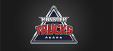 Get on track because the Monster Trucks ride is almost starting. There are 243 ways to win in this slots game, so take the engine speed to the limit and collect Scatters and Wilds to expand the free spins mode.