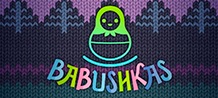 Babushkas is a Russian-inspired video slot game from Thunderkick software platform. it has 5 reels and 17 paylines. And its available to play on desktop, mobile and tablet devices.