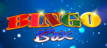 <div>For those who feel like remembering the good old days, a classic 4-reel Slot with bingo symbols has arrived in the casino! Its made up of sequences of cards, numbers and balls, and you get the chance to double the amount of your payment! <br/>