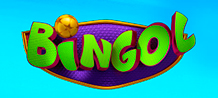 Have you ever imagined that you could score a goal without having to go to the field?