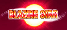 <div>Blazing Star is a classic style fruit slot. A set of 5 cylinders and 5 fixed paylines.</div>