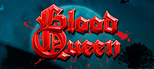 <div>Enjoy a gothic horror novel in Blood Queen. A story of a love condemned to a vampire and a human. Vias are once made in 5 axes and 30 pay lines with kids and high quality visual effects. <br/>