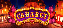 <div>Enter our Moulin Rouge-inspired cabaret and have fun with the famous cancan dancers who will help you and have fun throughout the game. <br/>