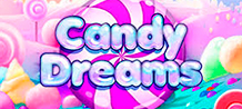 <div>Enjoy this candy-packed 7-reel game! <br/>