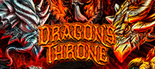 <div>If you like the fantasy universe, the mystical creatures and hidden treasures, then this is the ideal game. <br/>