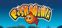 <div>Fishing your prize in Fish Mania is not much different than making a good fishery in a river or even in the sea. <br/>