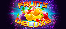 <div>This cool and juicy game will make you forget everything!</div>