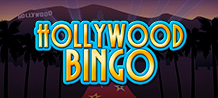 <div>Lights, camera, action! If you like movies and television, it's time to meet this fun world. <br/>