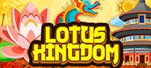 <div>This incredibly beautiful game will transport you to the spirit of Asian culture; Listen to the quiet music, immerse yourself in the magic of the lotus flower, but above all ... take advantage of the fortunes and the richness it contains. <br/>