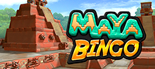 <div>Fully renovated this great classic comes back to video bingo with totally revamped technology. <br/>