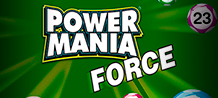 <div>Want to feel more excitement? <br/>