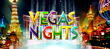 <div>Traveling to Las Vegas has never been so easy! This new slot invites you to take a trip to Mecca for all players and discover if luck smiles at you today. <br/>
