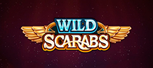 <div>Travel back in time with Wild Scarabs, discover a Slot that presents the opportunity to receive up to 10 free spins having fun with fantastic graphics inspired by the theme of ancient Egypt. <br/>