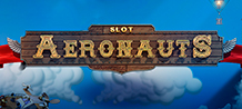 <div>It is not often that a slot machine leaves you speechless, but Aeronauts has managed to do that. <br/>