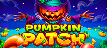 <div>Pumpkin Patch is a slot that features 5 reels and 25 paylines. Inspired by the Halloween party, without being too scary but very nice and fun! Its design is full of rich colors and has a kind of cartoon vibe.</div>